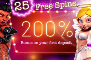 21dukes casino welcome bonus and free spins
