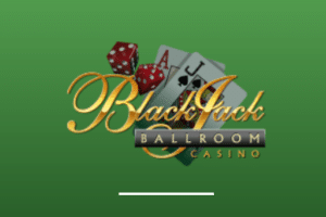 blackjack ballroom casino canada instant play mobile bonus