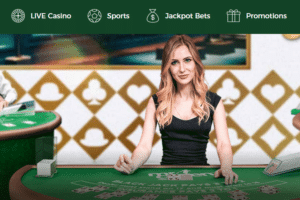 mr green casino bonus free spins
