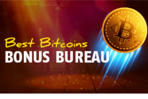 Red Stag casino bitcoin deposit bonus