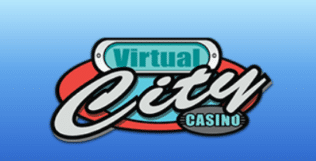 virtual city casino welcome bonus