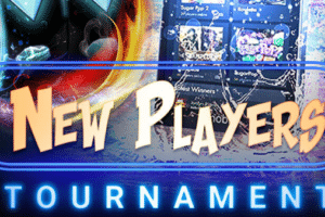 box 24 casino new real money players tournament