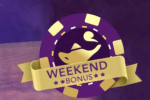 desert nights casino weekend bonus instant play