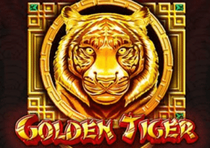 golden tiger casino bonuses