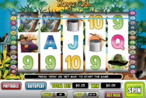 Red Stag Casino Instant Coupon 2021