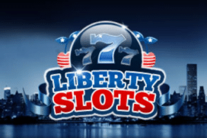 Liberty Slots Casino 20 Free Chips Bonus With 25 Deposit Every