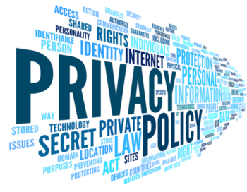 privacy policy 21redcasinos.com