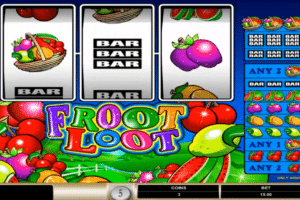 red stag casino freeroll slots tournament