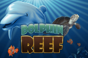 red stag casino nz free spins dolphin reef slots