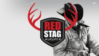 red stag casino welcome deposit bonus