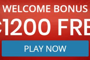 royal vegas casino instant play welcome bonus