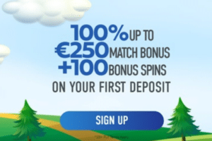 slotsnite casino bonus free spins