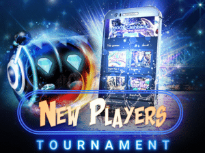 spartan slots casino weekly new players slots tournament