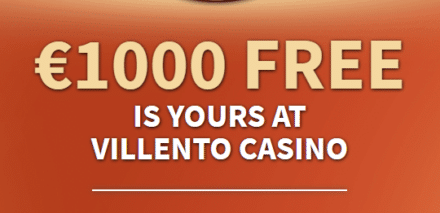 Villento Flash Casino