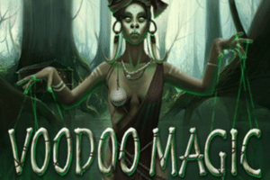 fair go casino 20 free spins voodoo magic august september 2019