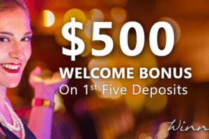 win a day casino first deposit bonuses