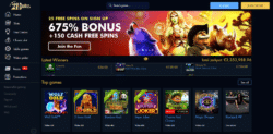 21dukes casino 25 free spins no deposit