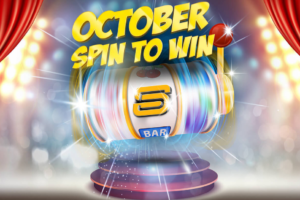 21dukes casino spin slots tournament october 2019