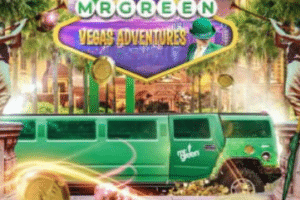 mr green casino vegas slots tournament