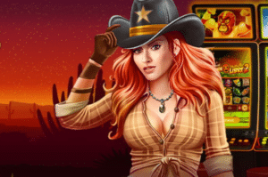7 Spins Casino Instant Play