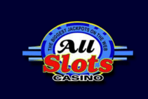 all slots casino mobile bonus