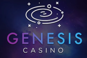 genesis casino free spins welcome bonus