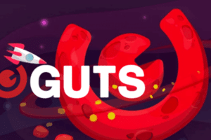 guts casino welcome bonus and free spins