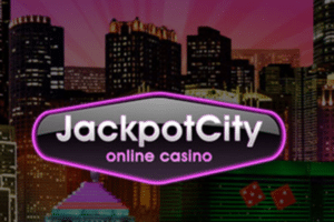 jackpot city casino mobile bonuses