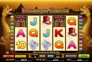 liberty slots casino bonus codes
