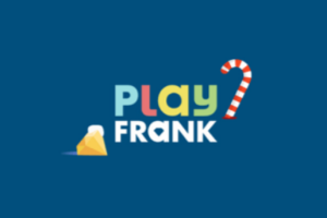 pl;ayfrank casino uk welcome bonus