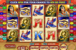 red stag casino online free spins instant play mobile
