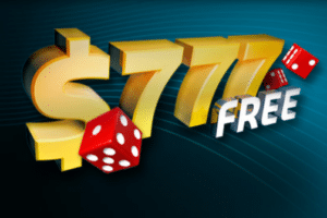 siver oak casino re-deposit bonus