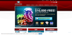 silver oak casino free chip no deposit