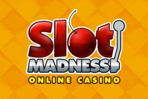 slot madness online casino free chip bonus