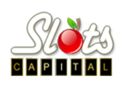 slots capital casino free chip bonus