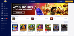 slotsvillage 25 free spins no deposit