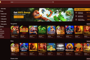 thebes casino online mobile bonuses