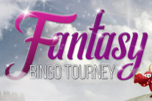vegas crest casino fantasy bingo tournament september 2019