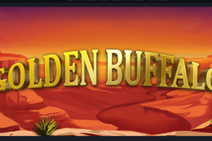 vegas crest casino free spins golden buffalo slots