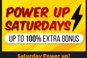 vegas crest casino saturday reload bonus september 2019