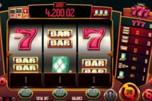 fair go casino 35 free spins 777 slot