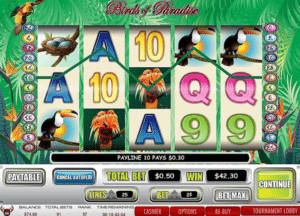 lincoln casino 50 free spins