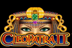 miami club casino free spins cleopatra 2