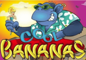 red stag casino cool bananas slot free spins