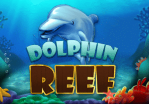 red stag casino dolphin reef slot free spins