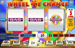 red stag casino 65 free spins