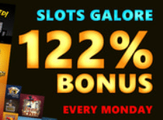 win a day slots galore october 2019