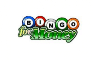 bingo for money casino