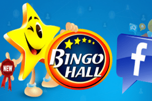 bingo hall casino online