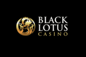 black lotus casino